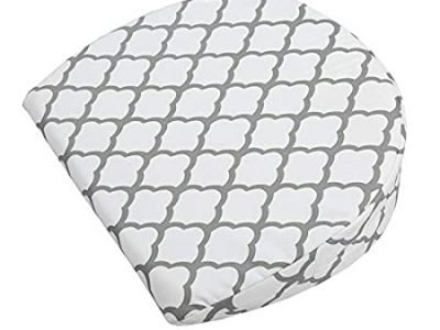 pregnancy belly wedge pillow