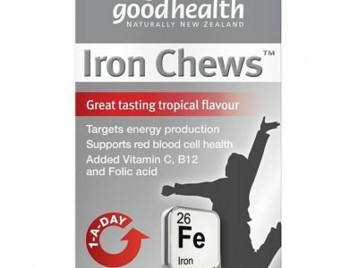 Iron_chews_goodhealth