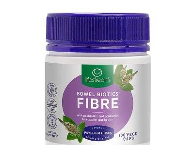 Lifestream-Bowel-Biotics-Fibre