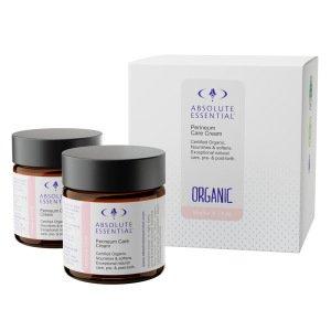 Perineum Massage Cream