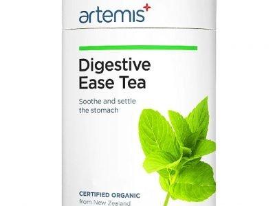 artemis-digestive-ease-herbal-tea