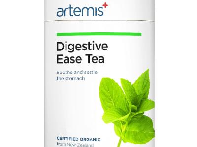 Digestive Ease Baby Gripe Tea Colic/Reflux