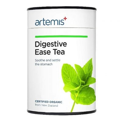 artemis-digestive-ease-herbal-tea