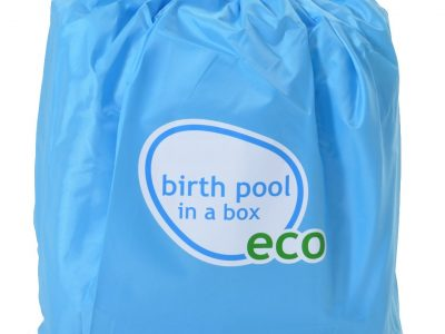 Birth Pools for Sale