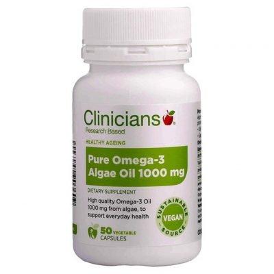 clinicians-pure-omega-3-algae-oil