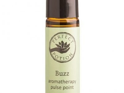 energising-aromatherapy-buzz-pulse-point