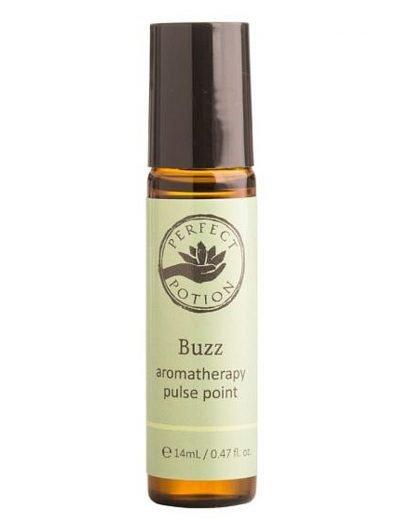 energising-aromatherapy-buzz-pulse-point