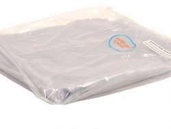 Liners for birth pool in a box and la bassine