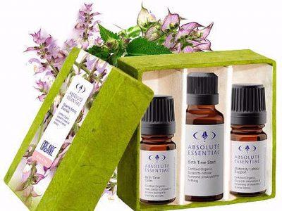 maternity-birthing-essentials-aromatherapy-gift-set