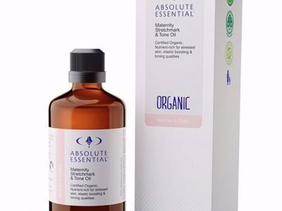 maternity-stretchmark-body-tone-oil-absolute-essential
