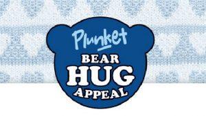 plunket-bearhug