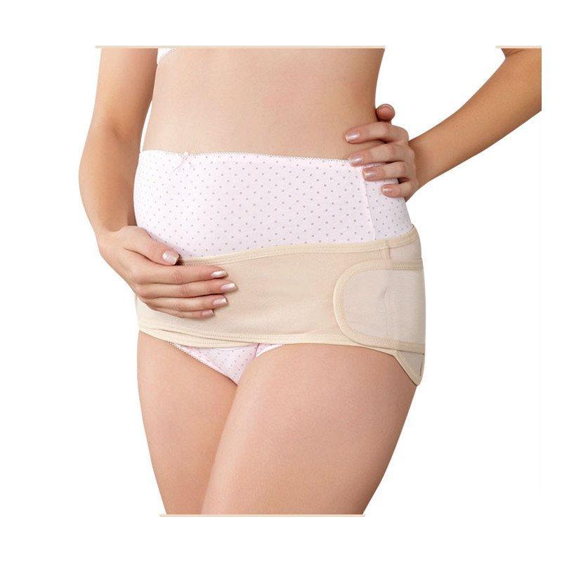 Pregnancy belt for belly, back & hip support