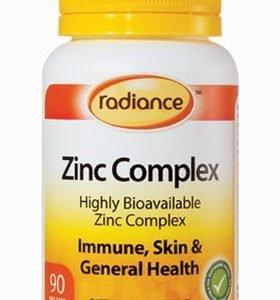 pregnancy acne, pregnancy stretch marks, zinc