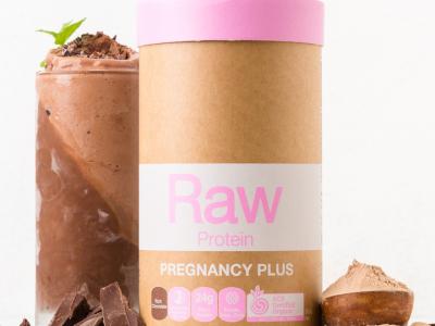 raw_protein_pregnancy_rich_choc